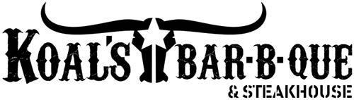 Koals's Bar-B-Que